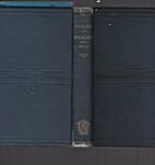 Poems and Ballads of Heinrich Heine by…