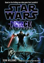 The Force Unleashed by Sean Williams
