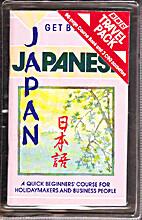 Get By in Japanese by Chihoko Moran