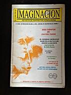 Imaginacion: Carl Scherzer Habla del Amor en…