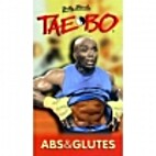 Tae-Bo: Abs and Glutes