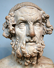 Author photo. from Wikipedia<br>