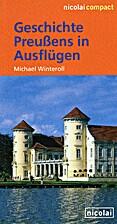 Geschichte Preußens in Ausflügen by…