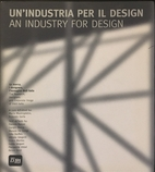 Industry for Design by B B Italia