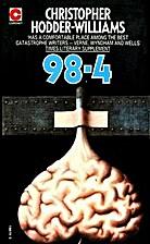 98.4 by Christopher Hodder-Williams