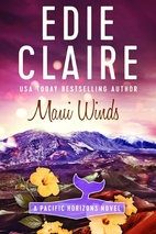 Maui Winds by Edie Claire