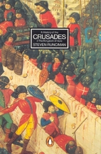 A History of the Crusades, Volume 3: The…
