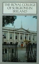 The Royal College of Surgeons in Ireland…