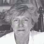 Author photo. <a href=&quot;http://www.fantasticfiction.co.uk/m/patricia-moyes/&quot; rel=&quot;nofollow&quot; target=&quot;_top&quot;>http://www.fantasticfiction.co.uk/m/patricia-moyes/</a>