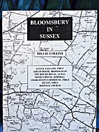 Bloomsbury in Sussex: A Guide for Motorists…
