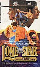 Lone Star and the Hellbound Pilgrims by…