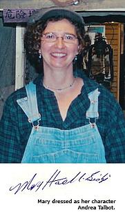 Author photo. umanitoba.ca