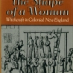 devil in the shape of a woman Devil in the shape of a woman: witchcraft in colonial new , devil in the shape of a woman: witchcraft in colonial new england by carol f karlsen in chm, doc, txt download e book more references related to the devil in the shape of a woman witchcraft in colonial new england.