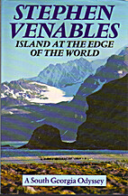 Island at the Edge of the World: South…