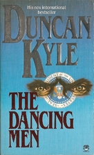 The dancing men by Duncan Kyle