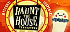 Haunt the House: Terrortown by SFB Games