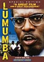 Lumumba [film] by Raoul Peck