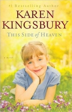 This Side of Heaven: A Novel by Karen…