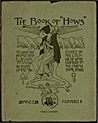 The book of hows by C.H Lo