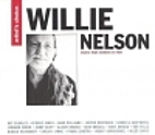 Artist's Choice; Willie Nelson, music that…