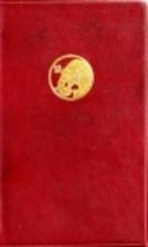 Stalky & Co. by Rudyard Kipling