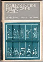 An outline history of the world by H.A.…
