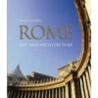 Rome: Art & Architecture by Marco Bussagli