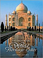 The Great Book of World Heritage Sites by…