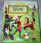 Fun All Around by Nila Banton Smith