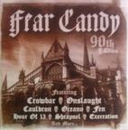 Fear Candy 90