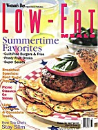 Woman's Day Low-Fat Meals Magazine by…