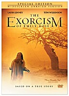 The Exorcism of Emily Rose [2005 film] by…