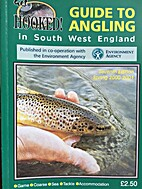 Get Hooked Guide Angling in Sw England by…