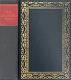 The Shorter Pepys by Samuel Pepys