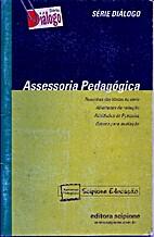 Serie Dialogo: assessoria pedagogica (5a a…