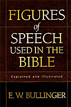 Figures of Speech Used in the Bible:…