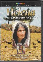Helena: First Pilgrim to the Holy Land by…