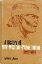 A history of New Mexican-Plains Indian…