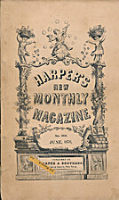 Harper's New Monthly Magazine volume 53…