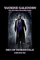 The Men of Otherworld: 1: Collection One by…
