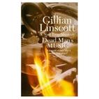Dead Man's Music by Gillian Linscott
