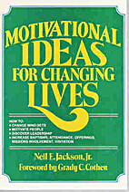 Motivational Ideas for Changing Lives by…