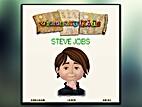 The first children's book about Steve Jobs…