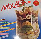 Mixada by Artisti vari