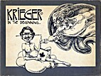 Krieger: In the Beginning by Bob Krieger
