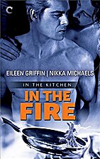 In the Fire (In the Kitchen) by Nikka…