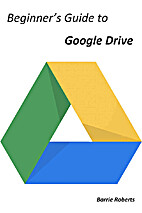 Beginner's Guide to Google Drive by…