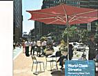 World Class Streets: Remaking New York…