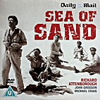 Sea of Sand [1958 film] by Guy Green