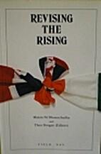 Revising the rising by Máirín Ní…